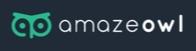 AmazeOwl